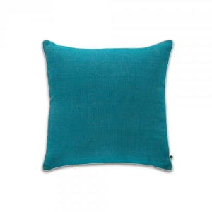 Ocean Cushion Cover