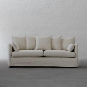 Slipcover Sofas
