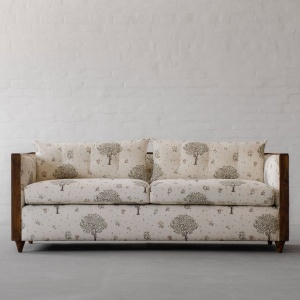 Madrid Sofa Collection