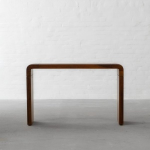 Malabar Hill Console Table