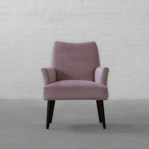 Milan Armchair Collection