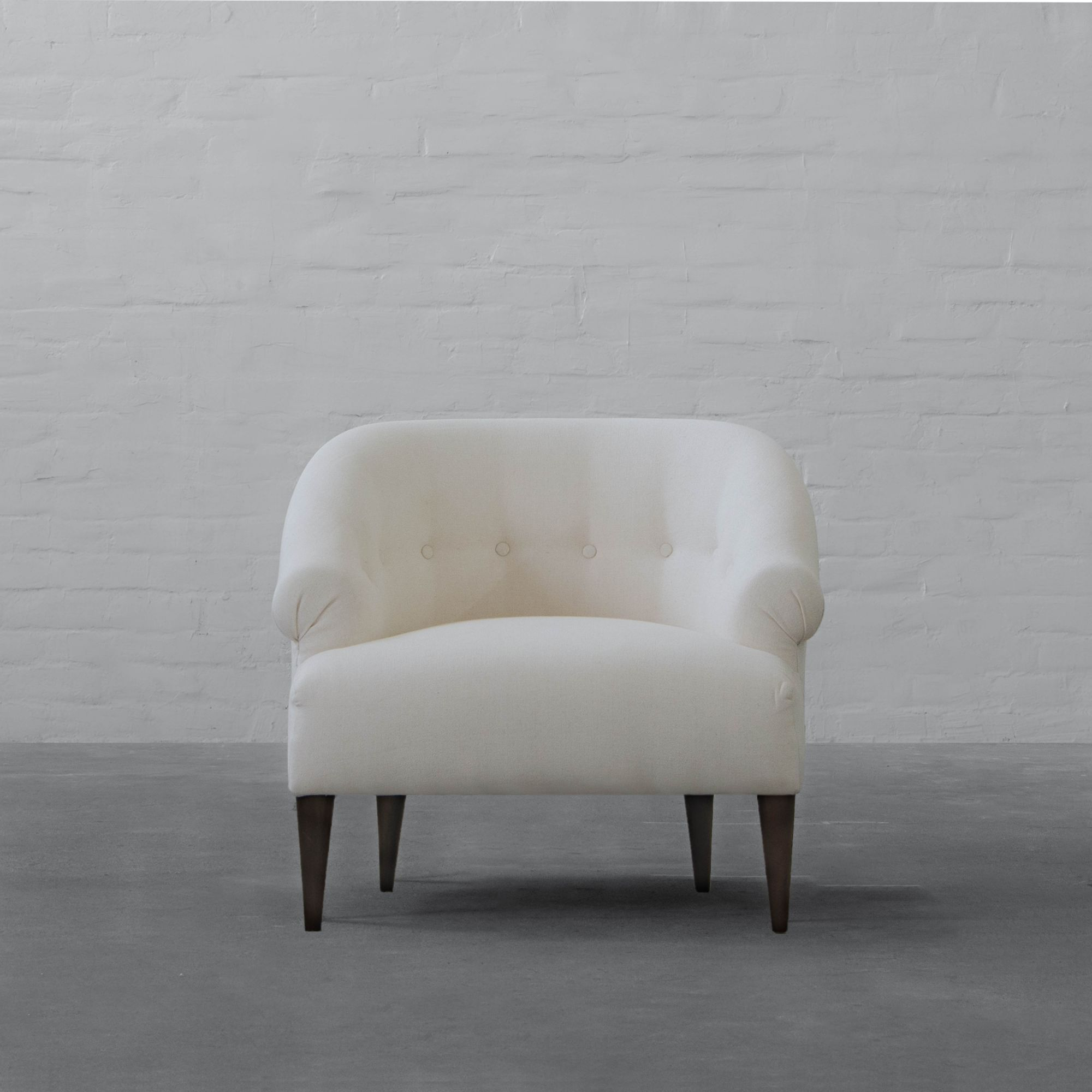 Montage Armchair Collection