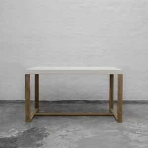Wellington Table