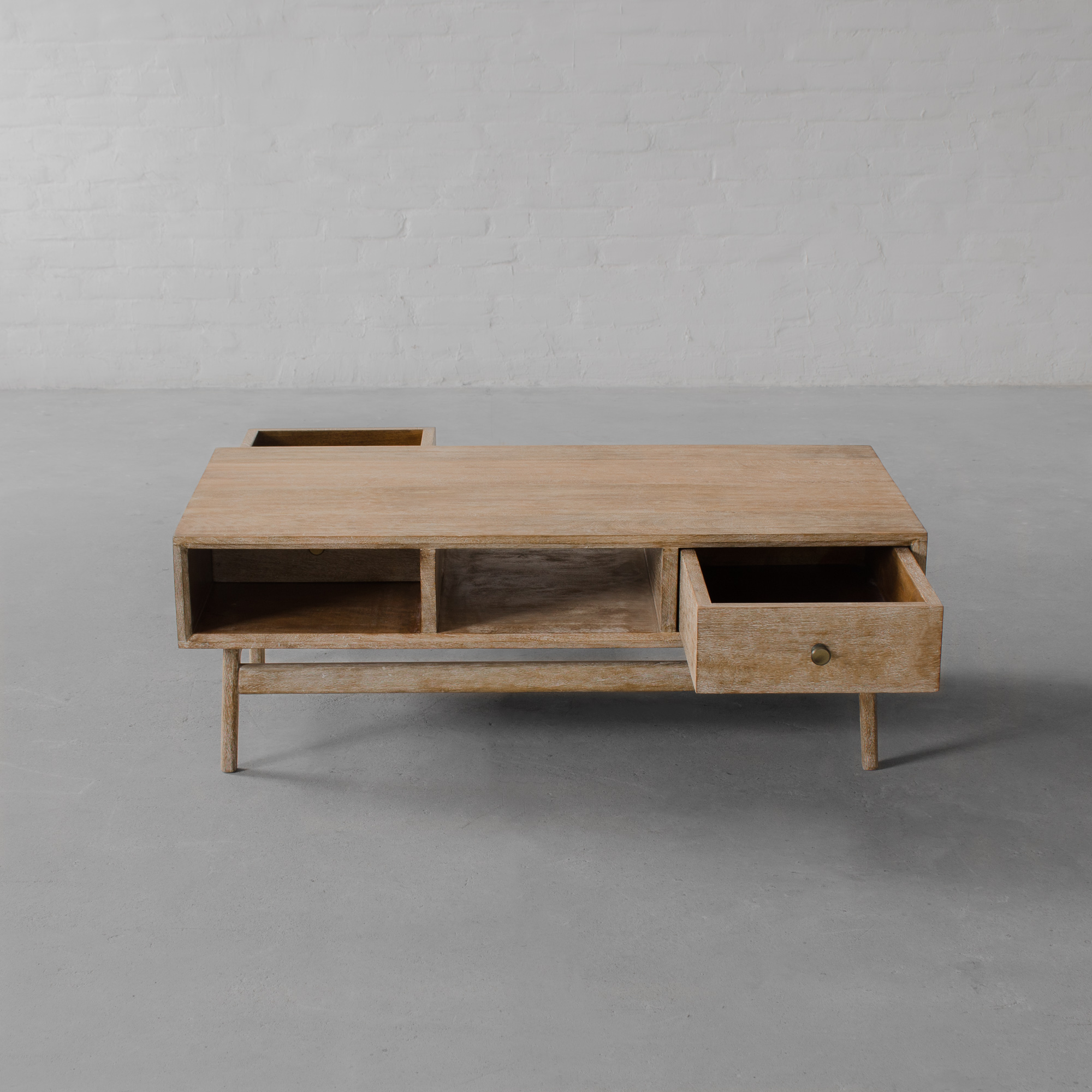 Napensea Coffee Table