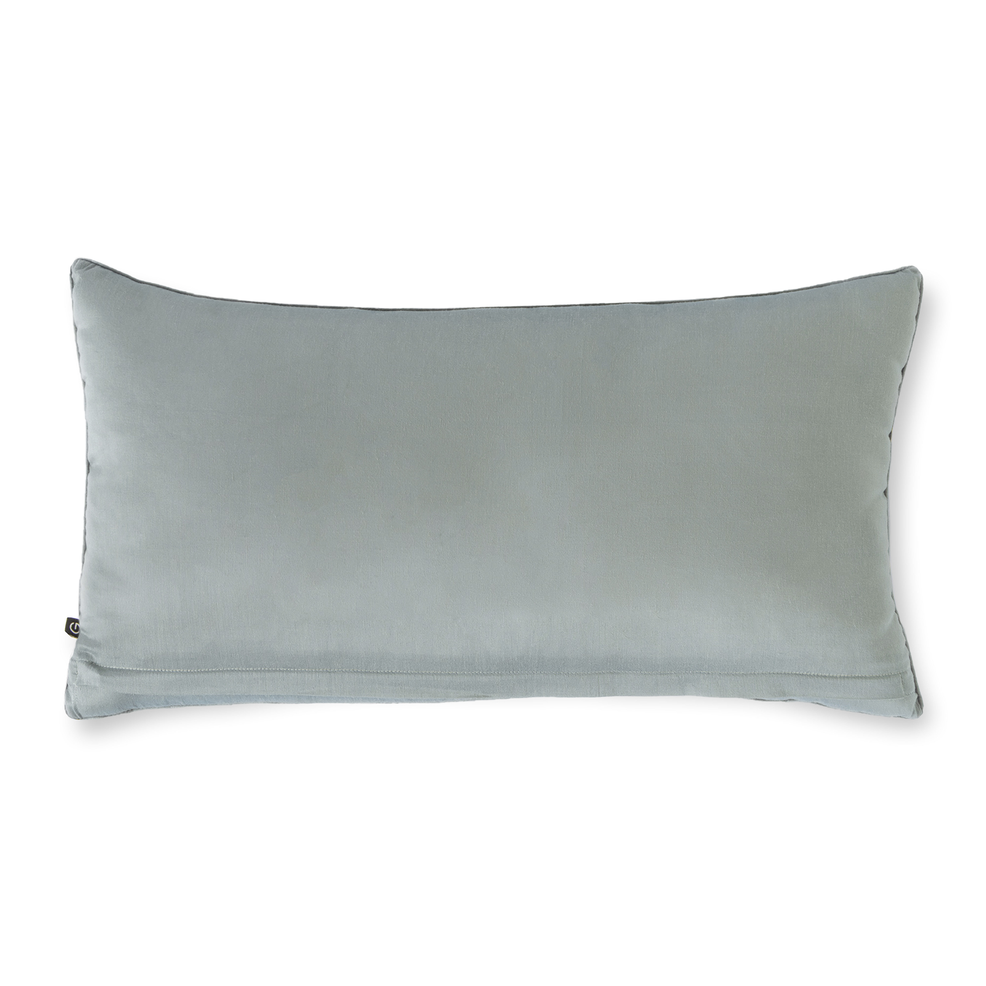 Night Time Corridor Cushion Cover