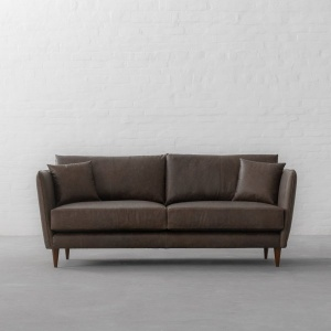 modern leather sofa buy leather sofas online in india rh gulmoharlane com leather sofa online malaysia leather sofa online uk
