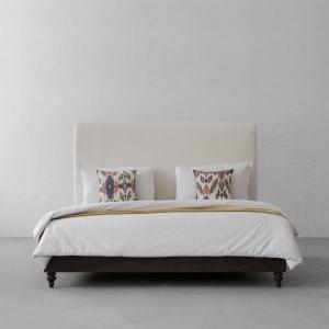 Paris Bed Collection