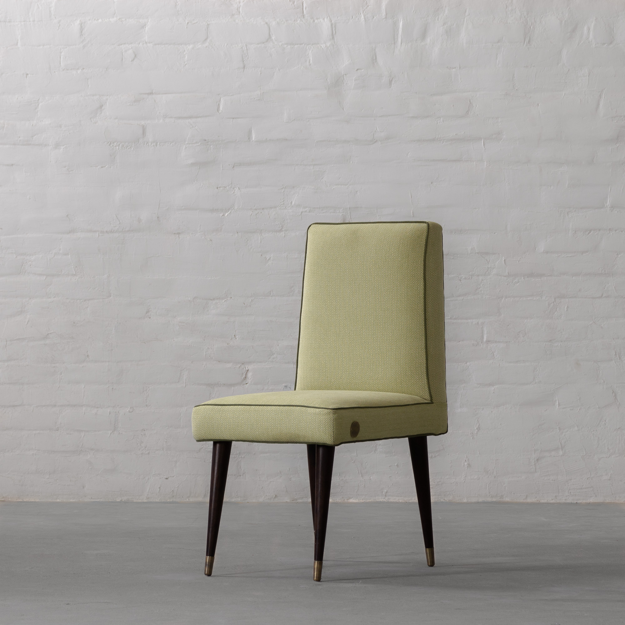 Platz Dining Chair