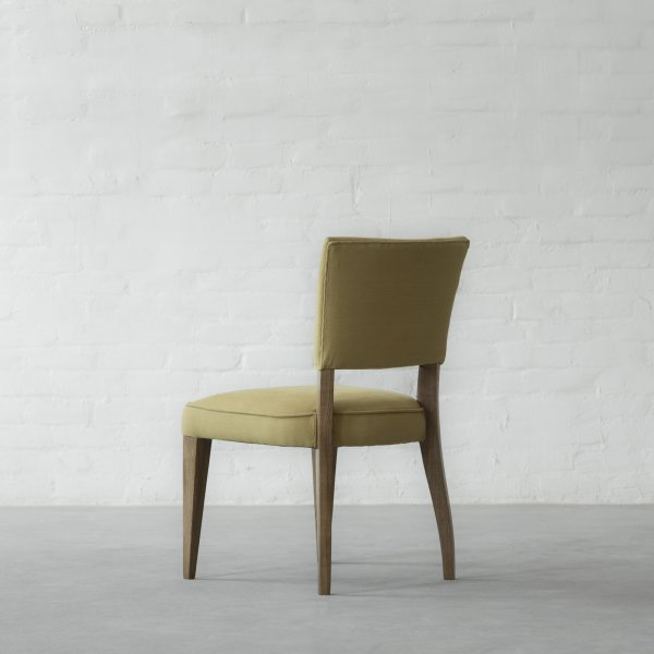 Prague Dining Chair