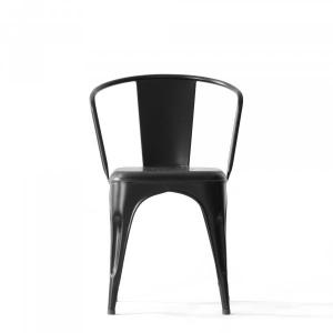 Preston Metal Chair
