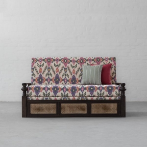 Cochin Sofa Cum Bed