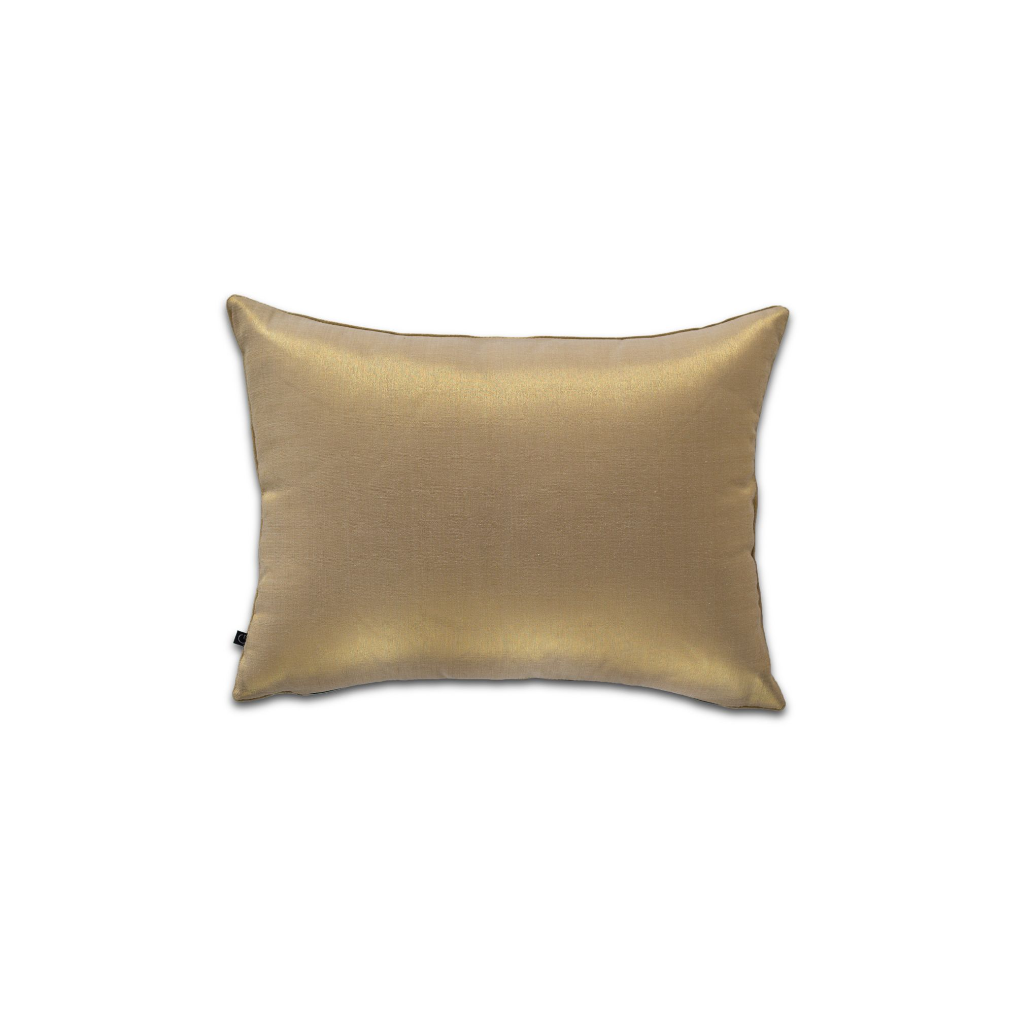Noble Court Cushion Cover Collection Royal