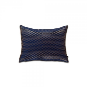 Noble Court Cushion Collection Royal
