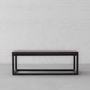 Relie Coffee table
