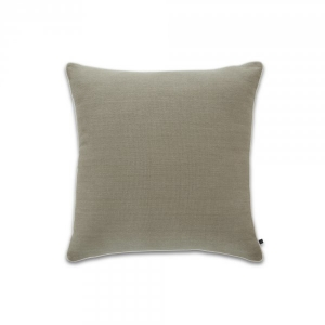 Sage Abundance Cushion Cover