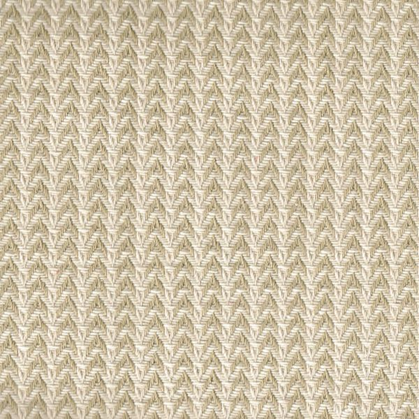 "100% Cotton Monroe Bisque Fabric Swatch 6"" X 6"""