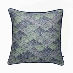 SHIKAAR BAGH CUSHION COVER