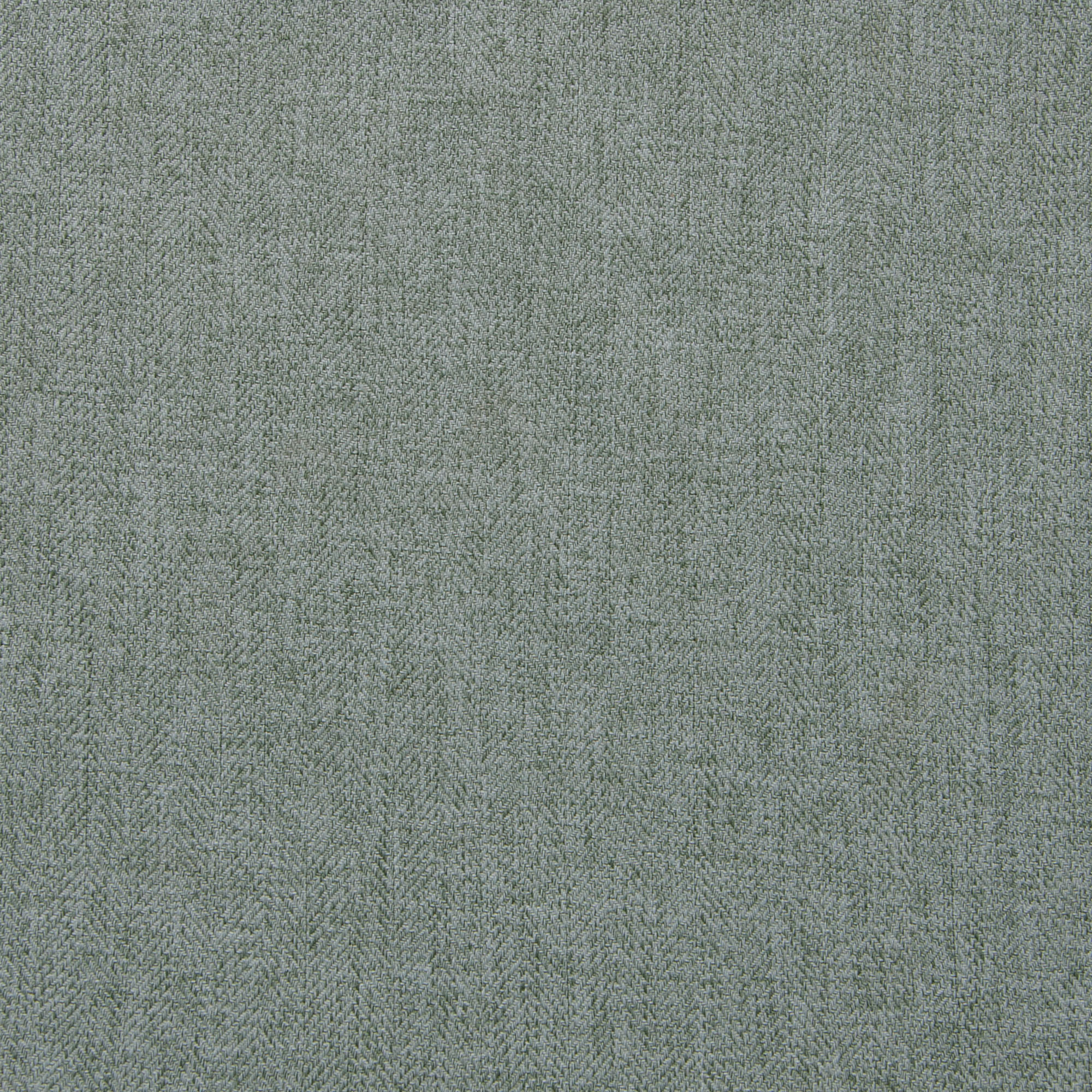 "Sky Grey Fabric Swatch 6"" x 6"""