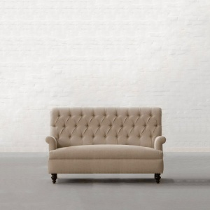 The Shillong Sofa Collection