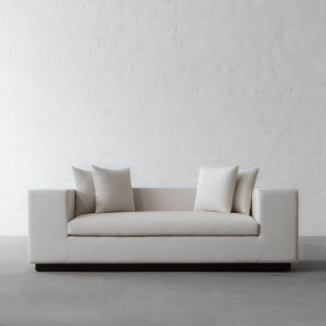 Boston Sofa Collection