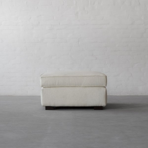 Soho Collection Ottoman