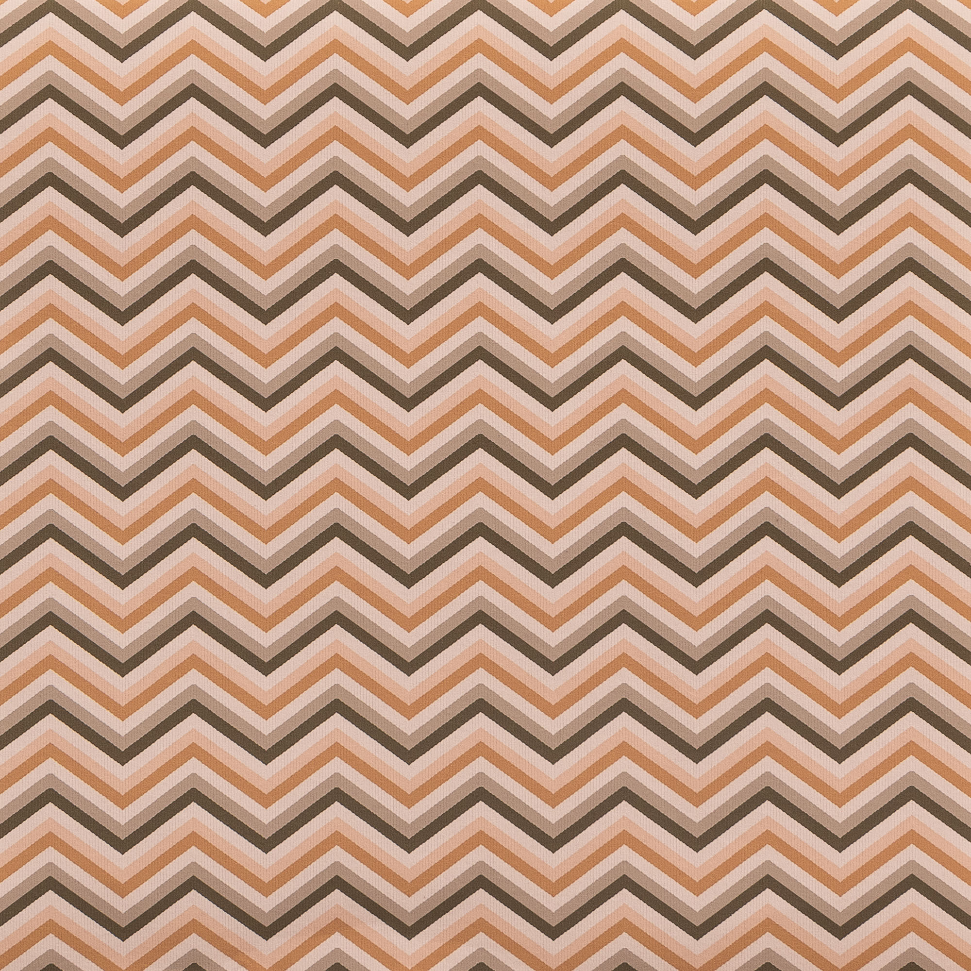 Suave Chevrons - Wallpaper