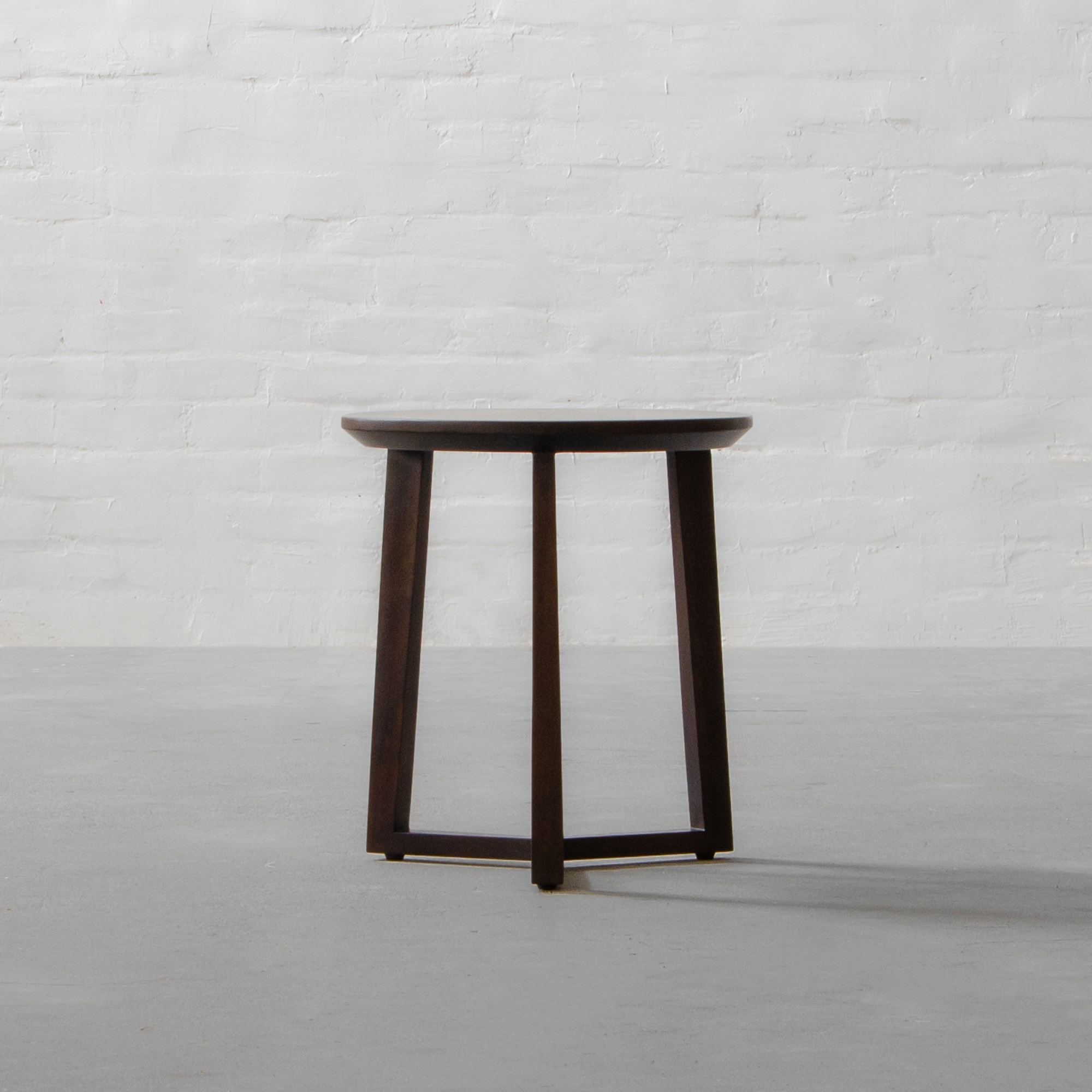 SWEDEN SIDE TABLE