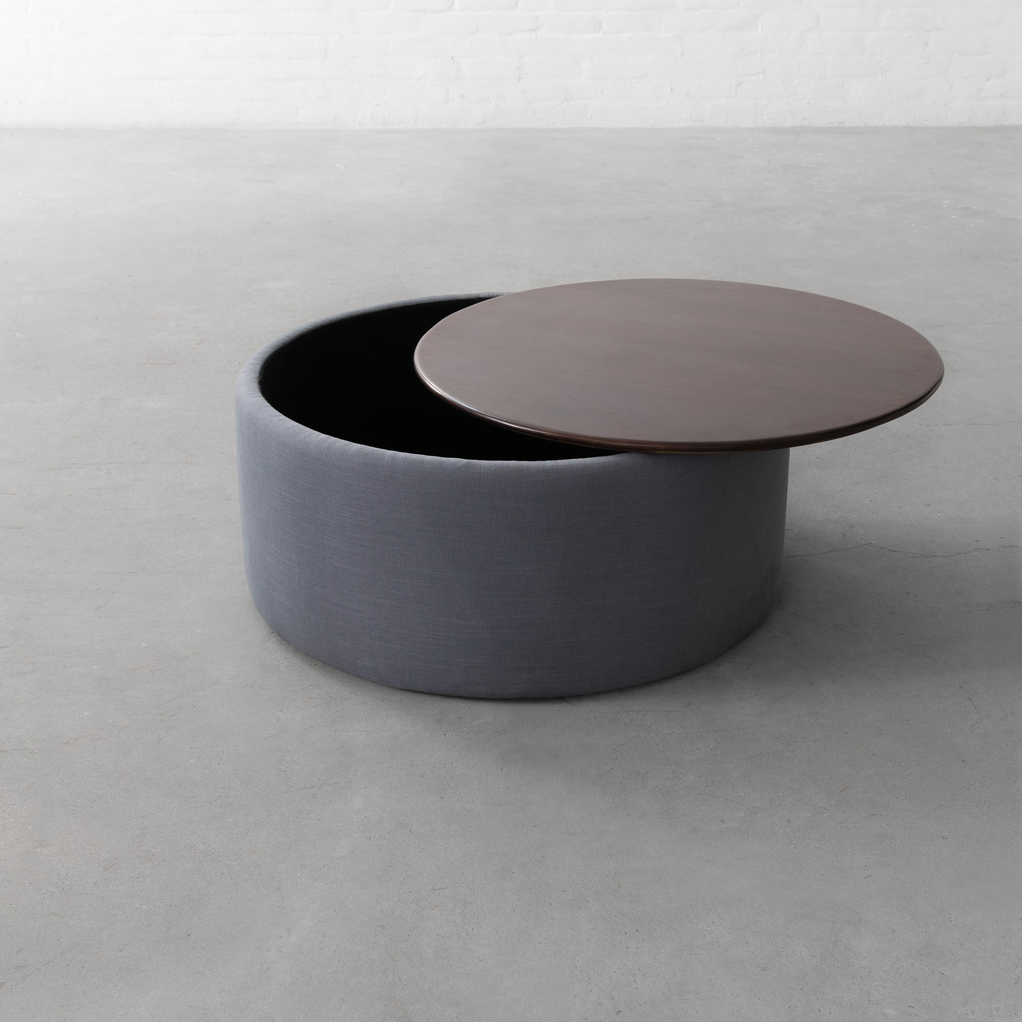 Sydney Storage Coffee Table