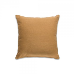 Udaipur Naturals Cushion Amber