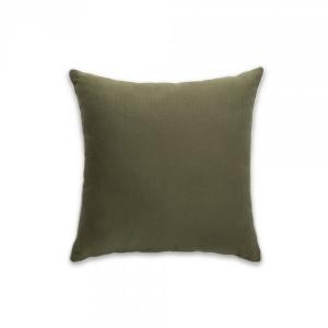 Udaipur Naturals Cushion Basil