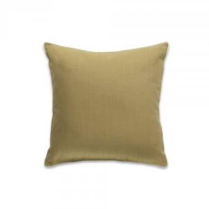 Udaipur Naturals Cushion Cedar
