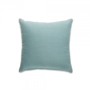 Udaipur Naturals Seabreeze Cushion Cover