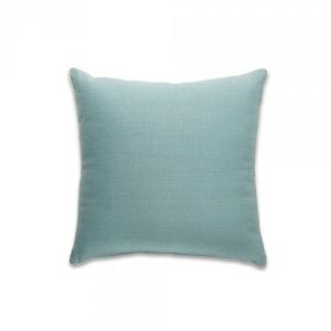 Udaipur Naturals Cushion Seabreeze