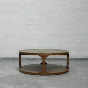 Valentin Coffee Table