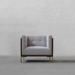 New York Sofa Collection