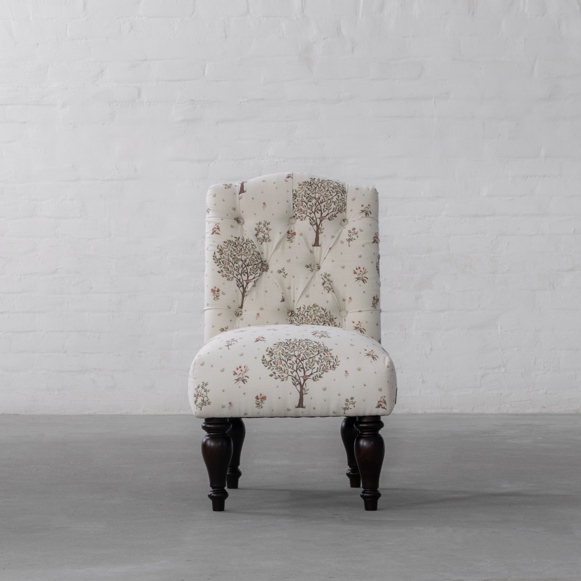 Verona Armchair collection