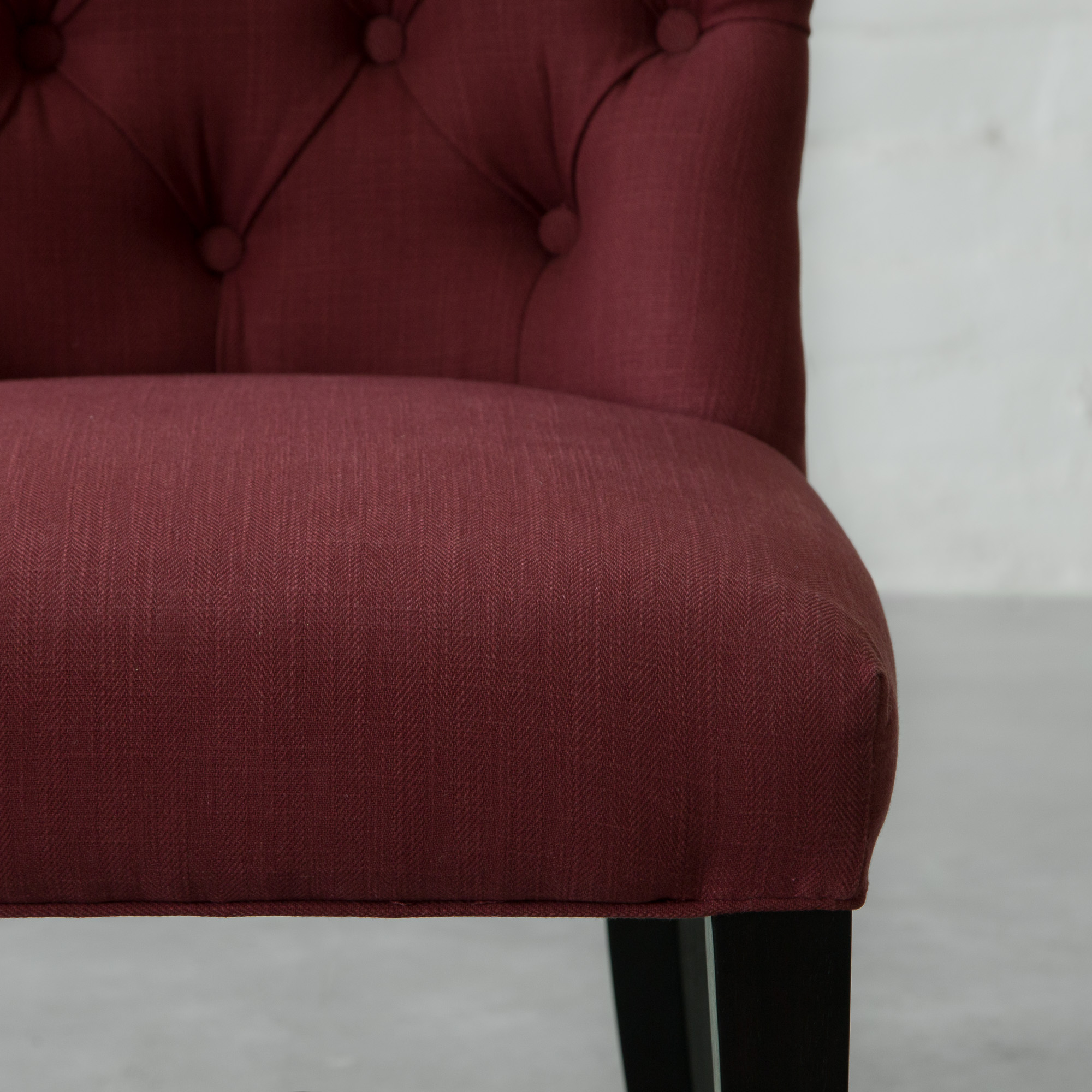 Vienna Dining Chair
