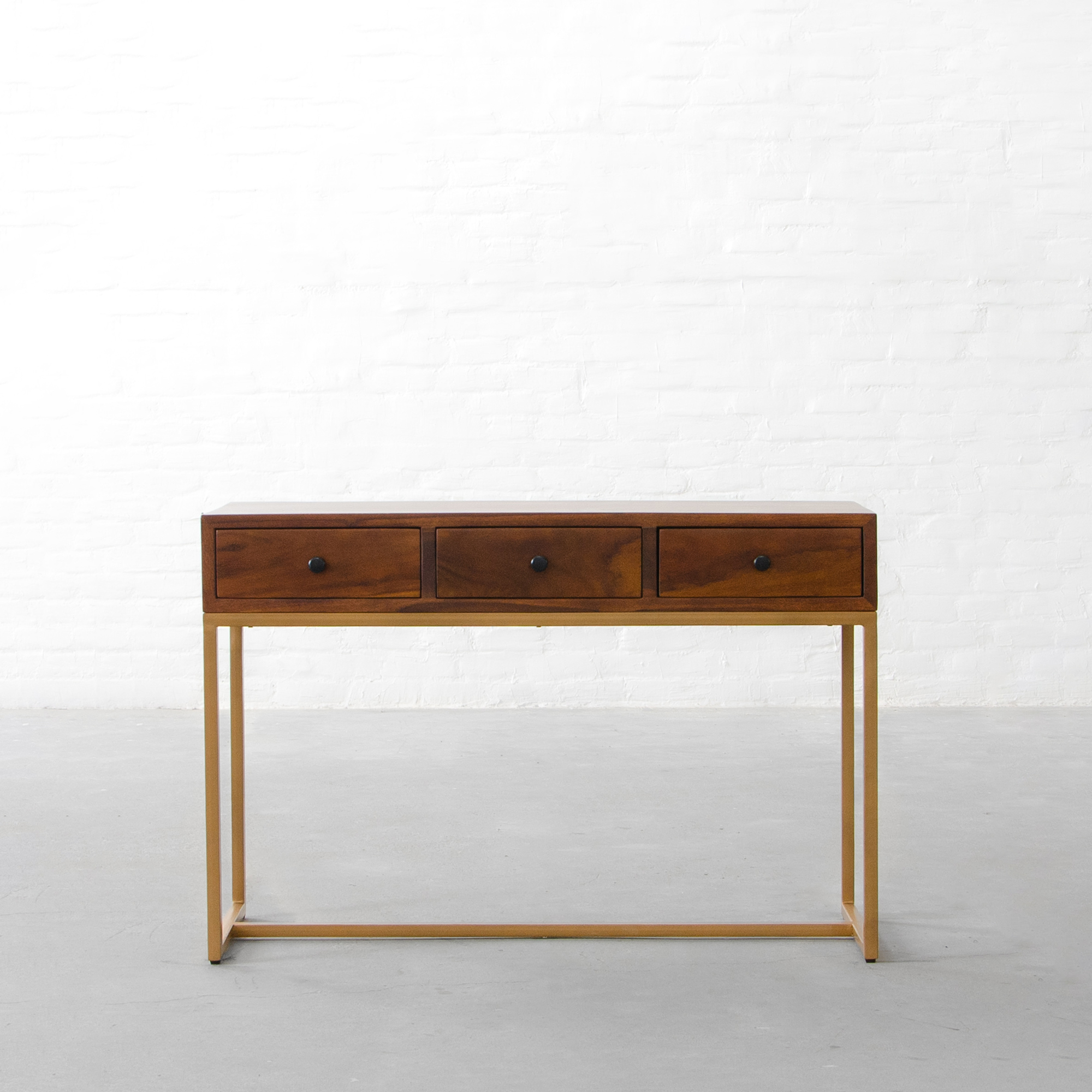 Wales Console Table