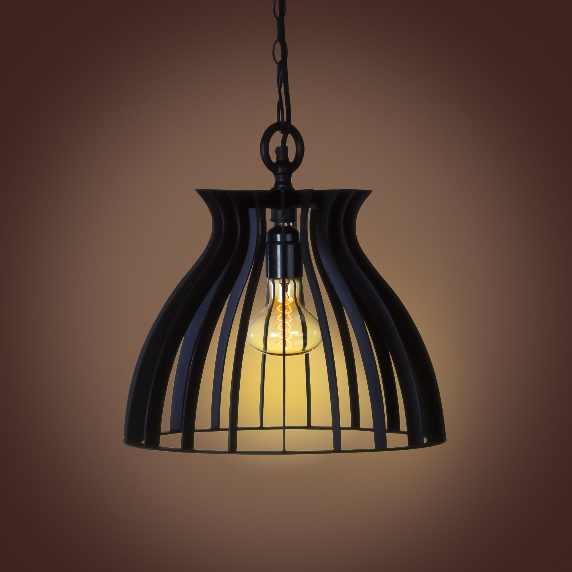 one warehouse mini light pendant restoration towner nickel