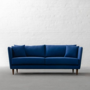 Norway Sofa Collection
