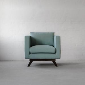 Colton Sofa Collection