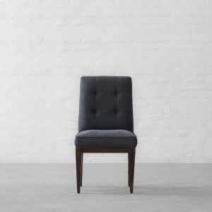 Alpine Dining Chair