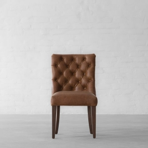 Buy Exclusive Chairs Armchairs Online In India