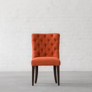Vienna Dining Chair