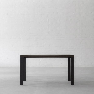Stigel Dining Table