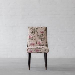 Platz Dining Chair