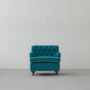 Sikkim House Sofa Collection