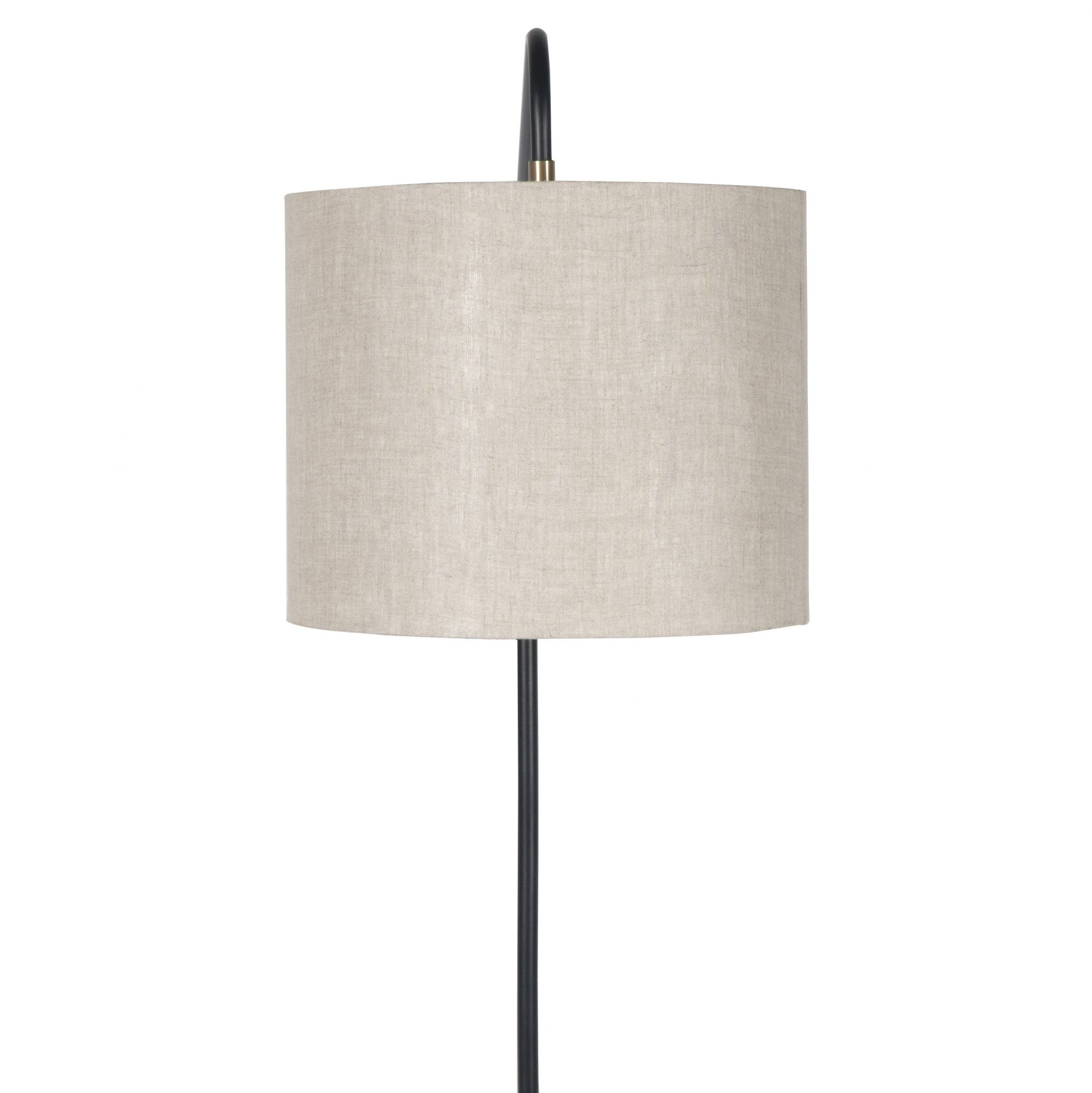 Sweden Floor Lamp Stand