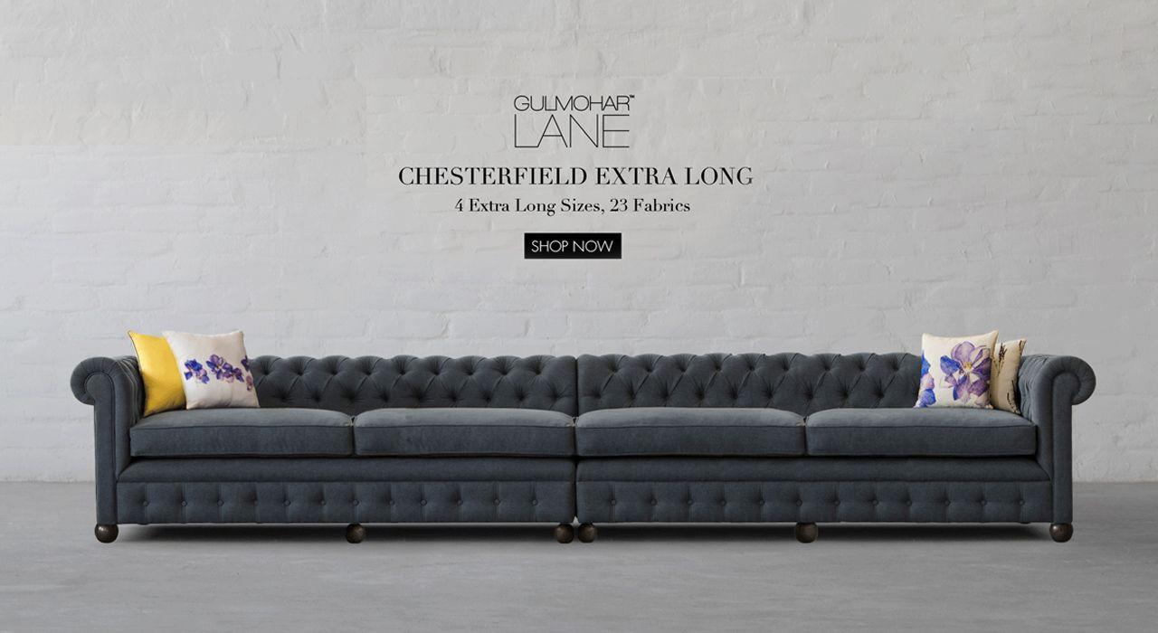 Lane Living Room Furniture Handcrafted Living Room Furniture In India Gulmohar Lane